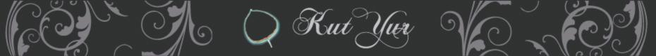 yuri kutyur logo