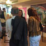 Exposition au Saint-Jean-Cap-Ferrat